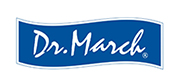 Dr March