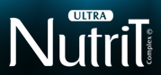Ultra Nutrit Complex